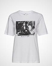 Mango Amy Winehouse T-Shirt
