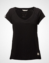 Odd Molly Well Being S/S Top