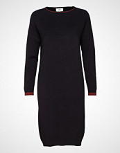 Noa Noa Dress Long Sleeve