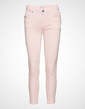 Coster Copenhagen Slim Fit Jeans W. Slit