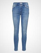 Coster Copenhagen Slim Fit Jeans - Ankle Length
