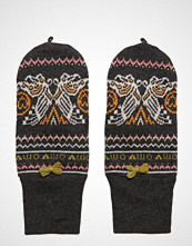 Odd Molly Butterfly Spirit Gloves
