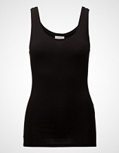 Vila Viofficiel New Tank Top-Noos