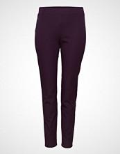Violeta by Mango Stretch Trousers