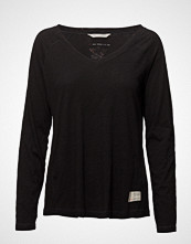 Odd Molly Well Being L/S Top