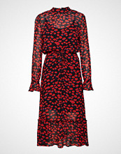 Just Female Poppy Maxi Dress