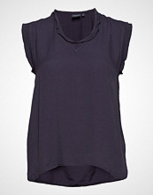 Park Lane Top, Sleeveless
