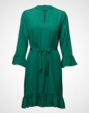 Résumé Hallow Dress