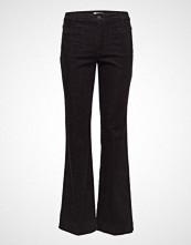 Wrangler Flare Trousers