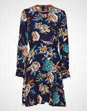 Yas Yasneno Ls Dress