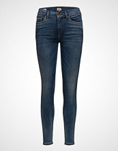 Tommy Jeans Mid Rise Skinny Nora Dysmbs