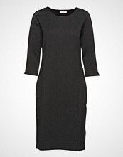 Gerry Weber Edition Dress Knitted Fabric