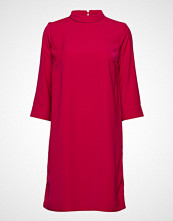 Fransa Rachoke 1 Dress