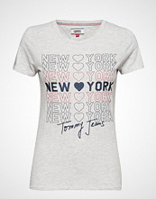 Tommy Jeans Tjw New York Tee