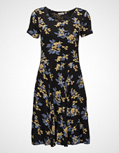 Fransa Pidotton 1 Dress
