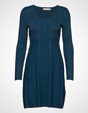 Fransa Zubasic 99 Dress
