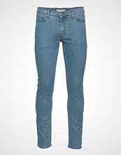 Mango Man Slim-Fit Light Wash Patrick Jeans