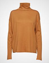 Vero Moda Vmea L/S H-Neck Knit Ga