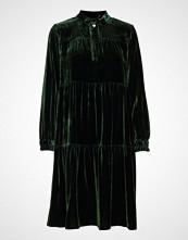 Just Female Juliette Maxi Dress