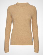 Calvin Klein Shetland Wool Crew N