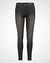 2nd One Nicole 861 Jeans