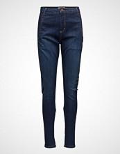 Fiveunits Jolie 677 Memphis Blue, Jeans