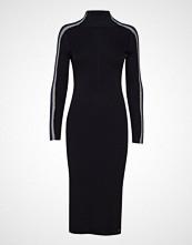 Tommy Hilfiger New Icon Tarah Mock Nk Dress