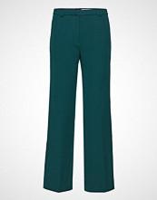Gant O1. Drapey Wide Pant