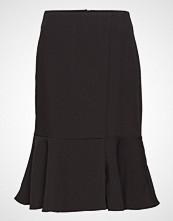 Soft Rebels Nima Skirt