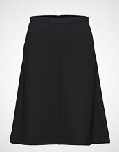 Gant O1. Flared Skirt