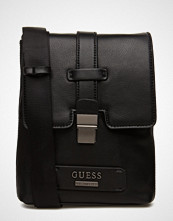 Guess Vintage Casual Crossbody