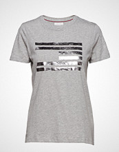 Tommy Hilfiger Icon Tess Tee Ss