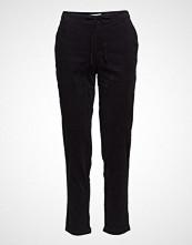 Mango Cotton Corduroy Trousers