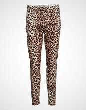 Fiveunits Angelie 606 Leopard, Pants