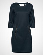 Fransa Resalt 1 Dress