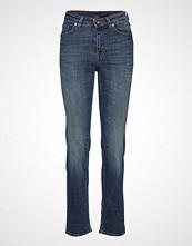 Tiger of Sweden Jeans Amy...