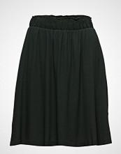 Selected Femme Sfbisma Mw Skirt
