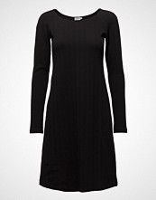 Filippa K Open Neck Dress