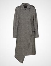 Designers Remix Dayton Coat