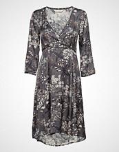 Odd Molly Magic Garden Dress