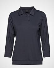 Nanso Ladies Shirt, Metka