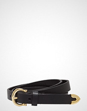 Royal Republiq Avenue Belt - Gold