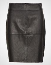 Designers Remix Erin Straight Skirt Lb