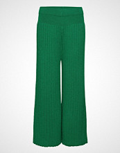 Kenzo Trousers Special