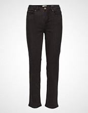 Only Onlfiona Mid Ank Cigarette Jeans Bj12843