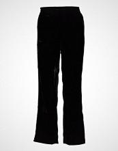 Noa Noa Trousers