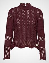 Odd Molly Keep It Clean Sweater
