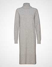 Designers Remix Irene Dress