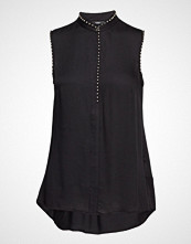 GUESS Jeans Sl Rebecca Shirt