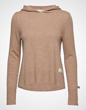 Odd Molly Warm And Vivid Hood Sweater